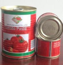Tomato Paste 28-30