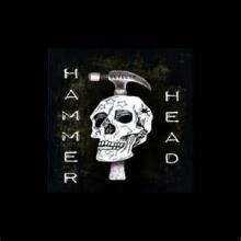 Hammer Head herbal incense