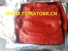 tomato paste crop 2014crop