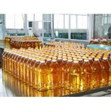 100% Refined Sunflower Oil High Quality .1