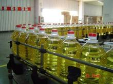 Top Quality Refined Sunflower Oil Different Packages..