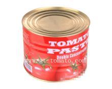 tomato paste 1000g