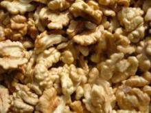 High quality walnut kernels for sale