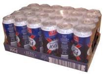 Beer Bottles / Cans kronenbourg 1664 beer