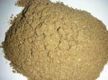 fish meal for sale 65%
