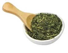 2014 New Tea Green Tea the Chinese Tea Anji White Tea in Bulk