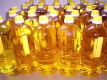 Refined Rapeseed oil/Canola Oil