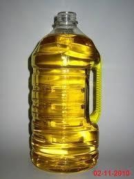 RBDN Palm olein/Refined palm oil