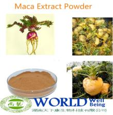 Organic 100% Natural Sex Product Maca Root Extract,Maca Extract Sex Product(Improve Sexual Performan