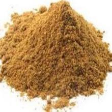 Cumin Powder ready for sale