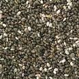 Cashew Nuts, Walnuts,  Chia   Seed s, Sunflower  Seed s, Pistachio Nuts Cashew Nuts, Walnuts,  Chia  See
