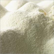 Full Cream Milk Powder for sell