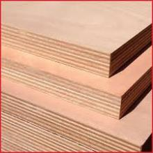 marine plywood sheet