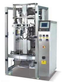 ZH-V720T Vertical Packing Machine