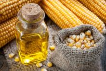 Marvelous Refined Corn Oil