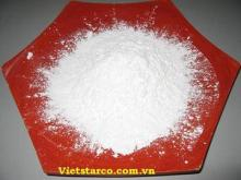 TAPIOCA STARCH FOR FOOD AND INDUSTRY GRADE