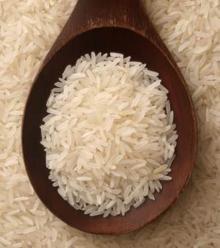 Organic Rice Flour (Brown),Organic Rice Flour (White),