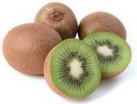 Gold Kiwifruit