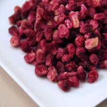 Organic Pomegranate Powder,Dried Pomegranates,Detox Mix,Organic Dried Pomegranates