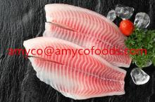 Tilapia Fillet High Quality at good price from professional producer