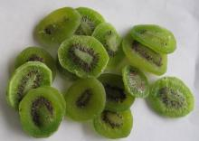 Dried Kiwi,Kiwi Jam,Kiwi Strawberry Jam