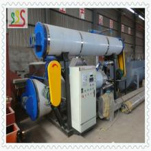hot selling fish meal production machine/ fish powder production line/ fish meal making machine