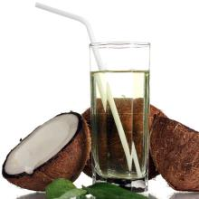 Coconut Water,Coconut juice,Fresh coconut,Semi Husked Coconuts,Water concentrate