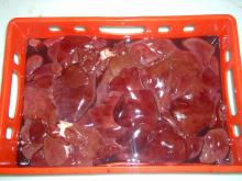 Frozen Pork Parts, Frozen Pork Liver,Frozen Pork Tongue