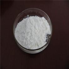 modified maize starch
