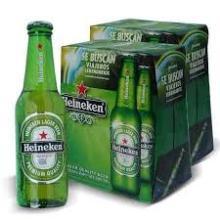 Dutch Beer, Heineken, Lager Beer premium quality
