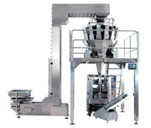 salt, sea food, frozen food, puffing food, plum, powder packaging machine