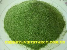 ULVA LACTUCA FOR FERTILIZER