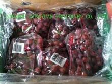 crimson grape