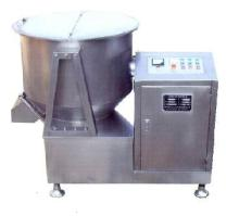 powder flour mixing machine