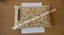 Frozen Boiled Short-Necked Clam Meat, treated