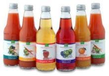 2014 чистый сок порошка малины/лиофилизированный порошок малины