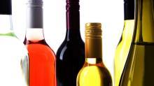 Non-alcohol Wine