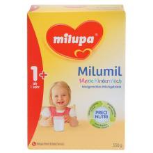 Milupa Oat / Apple / Rice Cereal / Bebelac / Milumil / milubrei