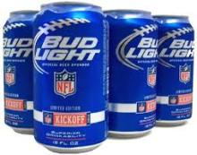 High-Quality Famous-Brand Budweiser beer (650 ml)