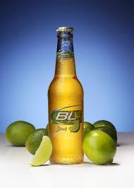Beer Budweiser Budwar 500 ml cans