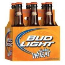 Budweiser Lager 330 Ml Bottles