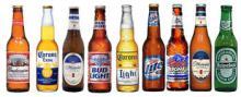 First top quality Carling beer , carlsberg beer, becks beer , budweiser beer for sale