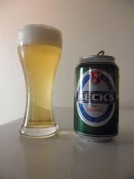 Becks 24x33cl