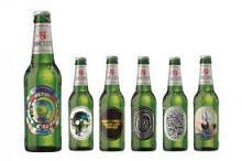 Wholesale becks beer. Heineken beer and Red Horse Beer