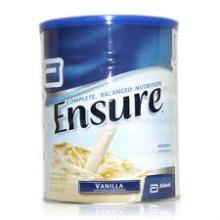 Ensure Powder, food supplement (31oz/850g) for sale