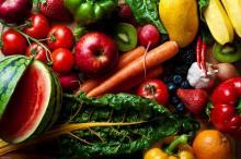 Spicy Vegetables,Fenugreek Seed,Mashed Potatoes,Capsicum,Turmeric powder,Egusi