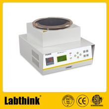 PVC/PET Film Free Shrink Tester