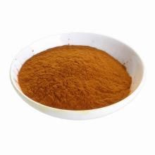 E50-150 Safflower yellow colorant