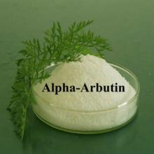 Natural alpha-Arbutin