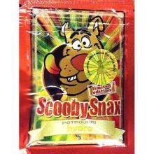 Scooby Snax Hydro